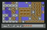 Bounder C64 47