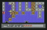 Bounder C64 49