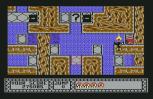 Bounder C64 52
