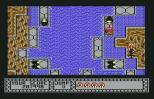Bounder C64 61