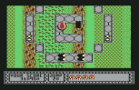 Bounder C64 69