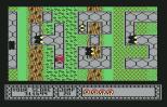 Bounder C64 70