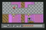Bounder C64 79