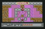 Bounder C64 81