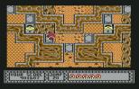 Bounder C64 83