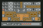 Bounder C64 84