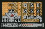 Bounder C64 85