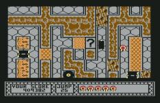 Bounder C64 88