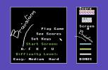 Brainstorm C64 03
