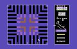 Brainstorm C64 06