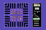 Brainstorm C64 07