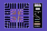 Brainstorm C64 08