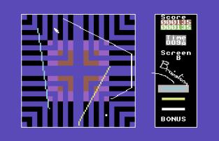 Brainstorm C64 09