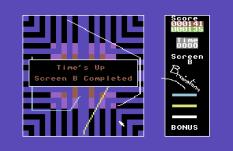 Brainstorm C64 10