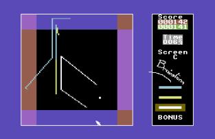 Brainstorm C64 12