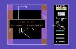 Brainstorm C64 13
