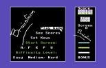 Brainstorm C64 16