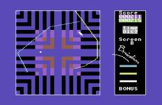 Brainstorm C64 21