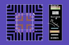 Brainstorm C64 22