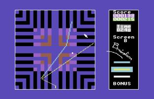 Brainstorm C64 23
