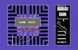 Brainstorm C64 24
