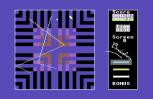 Brainstorm C64 25