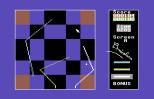 Brainstorm C64 27
