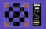 Brainstorm C64 28