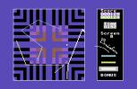 Brainstorm C64 29