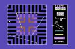 Brainstorm C64 30