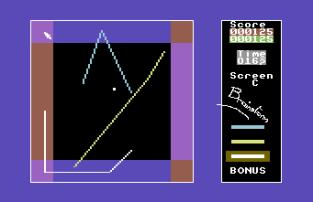 Brainstorm C64 31