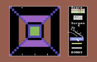 Brainstorm C64 34