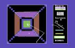 Brainstorm C64 36