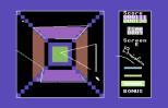 Brainstorm C64 37