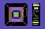 Brainstorm C64 39