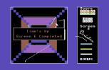 Brainstorm C64 40