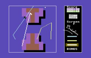Brainstorm C64 42