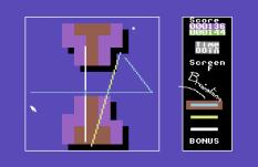 Brainstorm C64 43