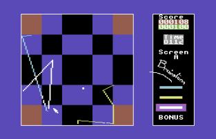 Brainstorm C64 45