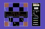Brainstorm C64 47