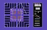 Brainstorm C64 48