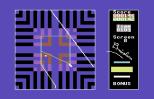 Brainstorm C64 49