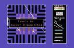Brainstorm C64 50