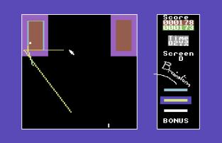 Brainstorm C64 53
