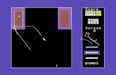 Brainstorm C64 54