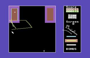 Brainstorm C64 56