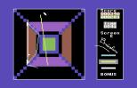 Brainstorm C64 59