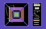 Brainstorm C64 60