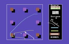 Brainstorm C64 66