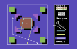 Brainstorm C64 70